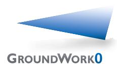 GroundWork0